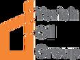 Логотип ЕришОйл Групп