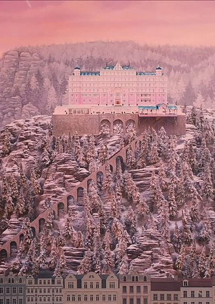 the-grand-budapest-hotel-wallpaper-preview.jpeg
