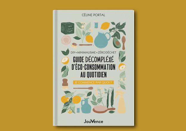 couverture édition jouvence redimensionné.jpg