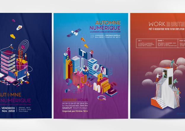mockup-automne-numérique-affiches-femina-tech-design-graphique-poster-blanc.jpg