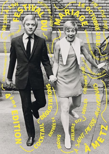 affiche my love day jaune.jpg