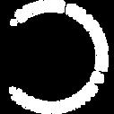 design graphique et illustration pictogramme .png