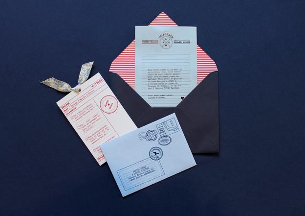 collection agatha papeterie papier design .JPG