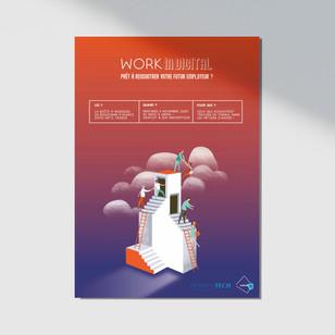 automne-numerique-femina-tech-affiche-posterevent copie.jpg