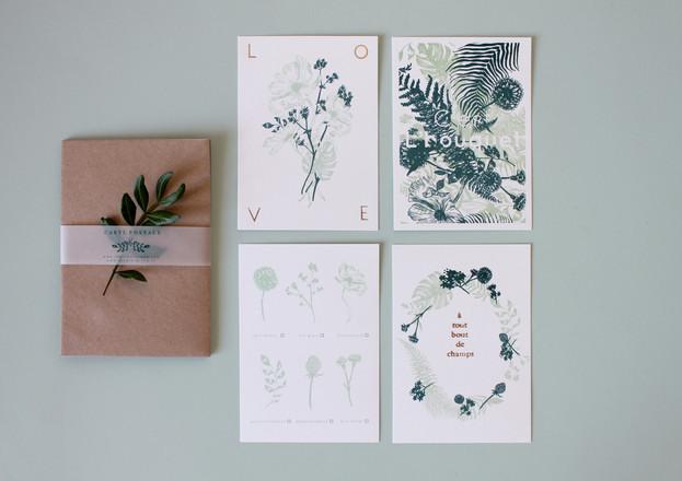 Carte postale box kate studio billie 5.JPG