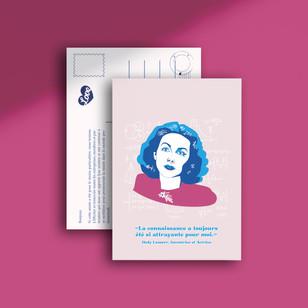 automne-numerique-femina-tech-carte-postale copie.jpg
