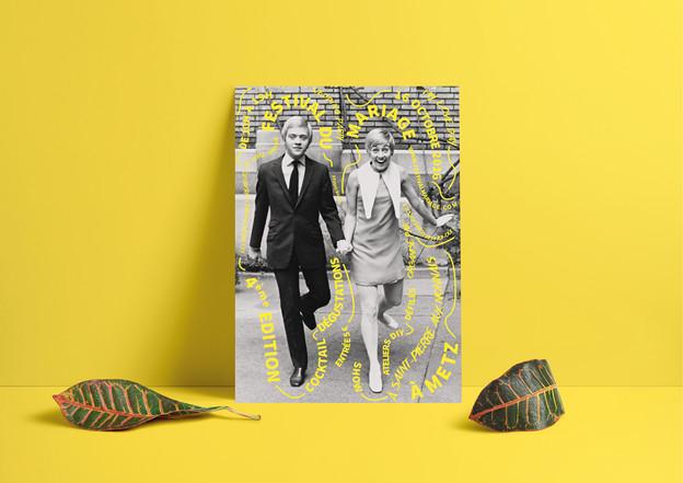 MY LOVE DAY fond jaune site billie.jpg
