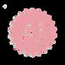 illustrator pictogramme .png