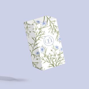 instagram quadyp incrustation fleur uniquement fond blanc copie.jpg