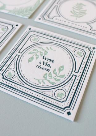 sous-verre letterpress box kate studio billie 1.JPG