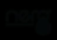 Nero4U_Logos.png