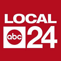 Local-abc-24.png