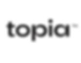 topia-logo.png