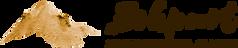 Bokpoort-Mountain-Lodge-Logo.png