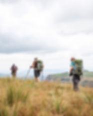 BokPoort-Hiking-4.jpg