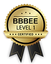 BBBEE Certificate.png
