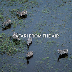 SAFARI FROM THE AIR.png