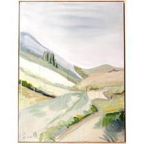 Savannah-jewell-white-commissioned-artis
