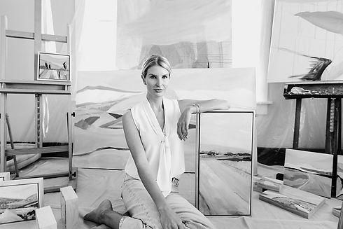 Michelle-Evans-Art-Savannah Jewel-Memphi