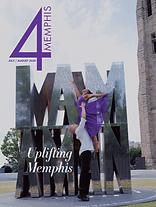 4 Memphis.png