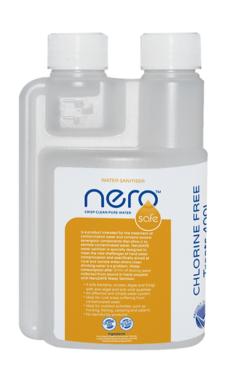NeroSafe-Bettix-Bottle-1web.png