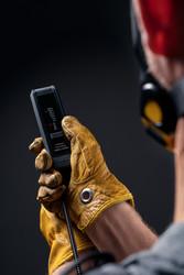 fieldsense-60-ppe-gloves-personal-rf-mon