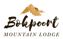 Bokpoort-Mountain-Lodge-Logo.png