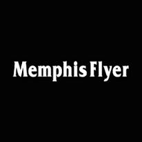 memphis flyer.png