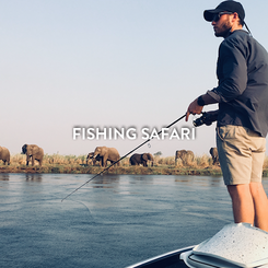 FISHING SAFARI.png