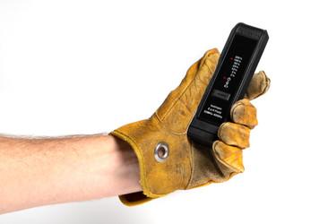 fieldsense-60-ppe-gloves-tower-climber-p