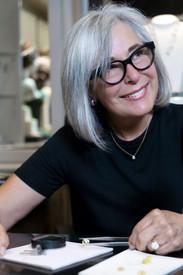 Anne Tripp for Christoff Jewellery.jpg