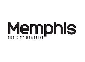 memphis city magazine.png
