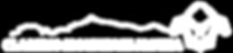 Clarens-mountain-matha-logo-variants.png