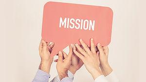 2144468-entreprise-a-mission-un-autre-mo