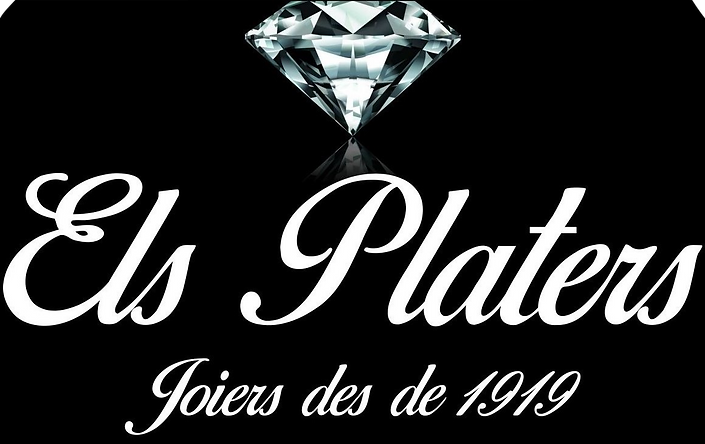 els platers.ok.2.png