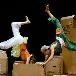 מסע קופסא 1- צילום אייל פישר.JPG