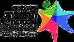 logo_misrad_hatarbut.png