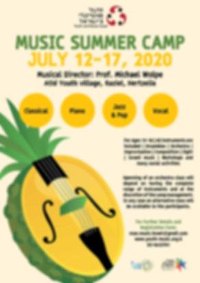 summer_camp_2020_A3_chosen2.jpg