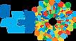 לוגו עירית תל אביב.png
