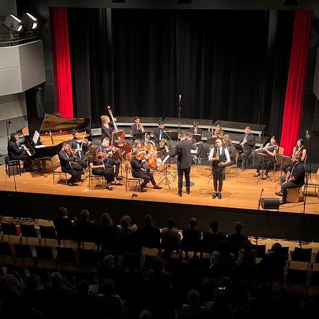 תזמורת3גרמניה19.jpg