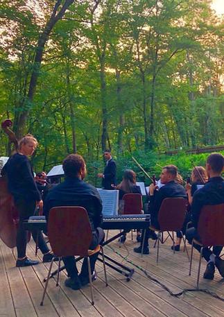 תזמורת5גרמניה19.jpg