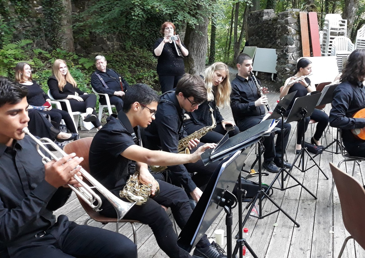 תזמורת2גרמניה19.jpg