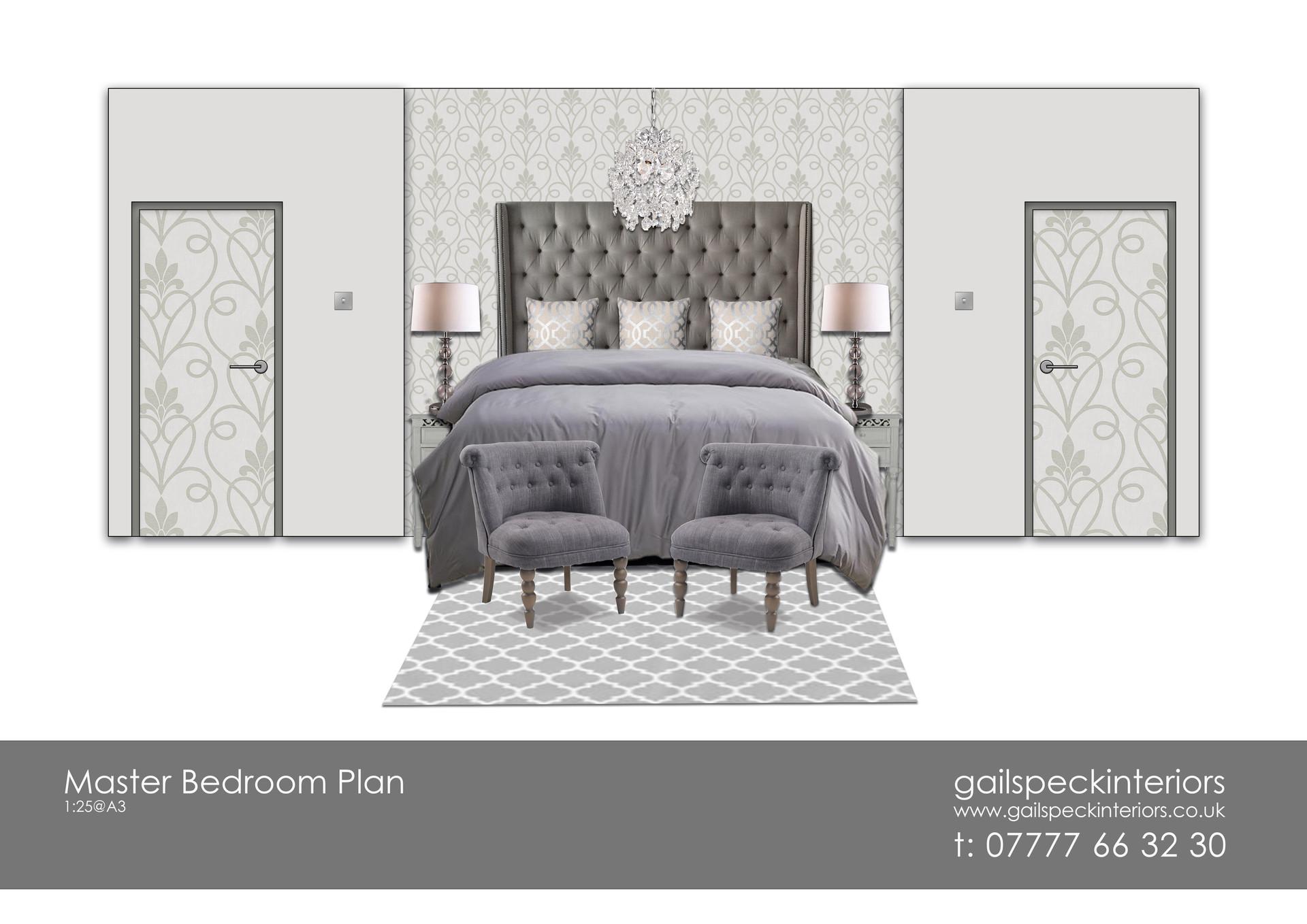 master bedroom elevation quilt.jpg