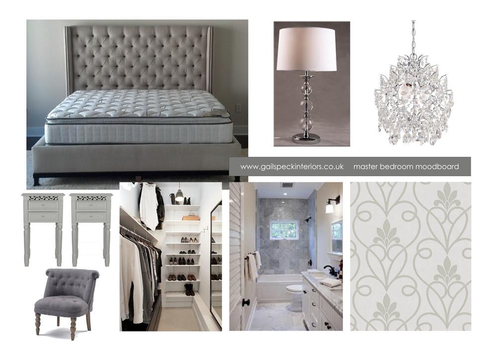 master bedroom moodboard.jpg