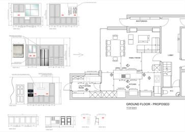 KITCHEN DESIGN DETAIL.jpg