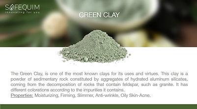 004 GREEN CLAY.jpg