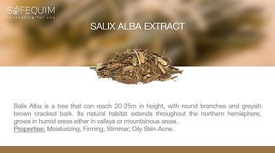 030 SALIX ALBA EXTRACT.jpg
