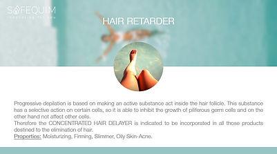 007 HAIR RETARDER.jpg