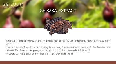 035 SHIKAKAI EXTRACT.jpg