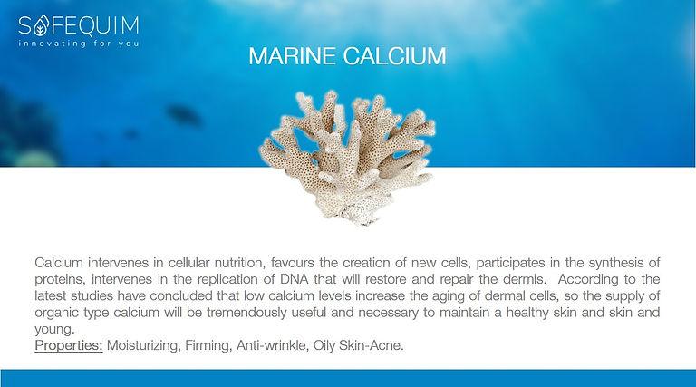 009 MARINE CALCIUM.jpg